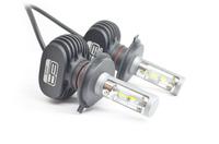 EA LightX S1 H4 H/L 4000lm