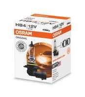 Hb4  OSRAM 9006 51W